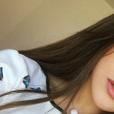 Maisa Silva adora publicar selfies no Instagram