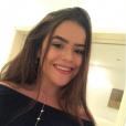 Maisa Silva sempre arranca elogios de todos com selfies publicadas