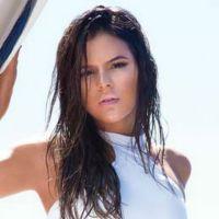 """Bruna Marquezine fala sobre namoro com Neymar e revela sonho: """"Ser mãe"""""""