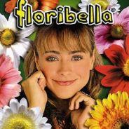 "De ""Floribella"": trilha sonora é disponibilizada no Spotify e fãs comemoram no Twitter!"