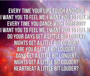 """""""Feel Me"""" da Selena Gomez"""