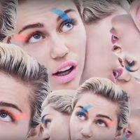 Miley Cyrus, Demi Lovato e as cantoras com músicas incríveis nunca lançadas!
