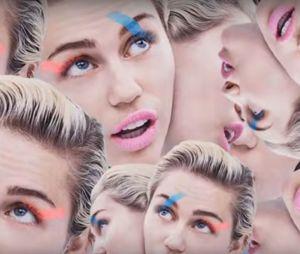 Miley Cyrus e cantoras com músicas incriveis que nunca foram lançadas