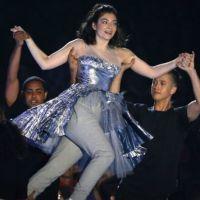Lorde, Mariah Carey e as piores apresentações do pop!