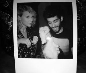 Zayn Malik elogia Taylor Swift durante entrevista e revela que não liga para o que os outros pensam sobre a cantora!