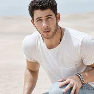 """Nick Jonas anuncia clipe de """"Find You"""" para a próxima quinta-feira (14) e fãs piram!"""