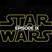 """Filme """"Star Wars: Episódio IX"""": estreia é adiada após entrada de J.J. Abrams na direção"""