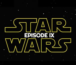 """Star Wars: Episódio IX"" é adiado para Dezembro de 2019"