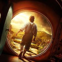 """""""O Hobbit - Uma Jornada Inesperada"""": edição estendida do DVD traz surpresas para os fãs!"""