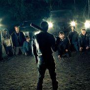 """Em """"The Walking Dead"""": na 8ª temporada, 100º episódio será o mais longo da história"""