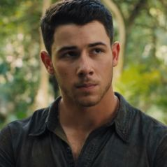 """De """"Jumanji: Bem-Vindo à Selva"""": Nick Jonas ganha mais destaque em segundo trailer do filme!"""