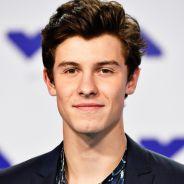 """Shawn Mendes escolhe show no Brasil como o melhor da sua vida: """"Experiência mais empolgante"""""""