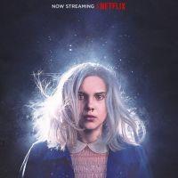 """De """"Stranger Things"""": conheça os filmes que inspiraram os cartazes da série!"""