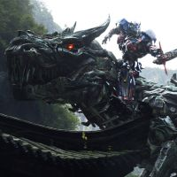 """Estreia """"Transformers: A Era da Extinção"""": já vimos e contamos tudo pra você!"""