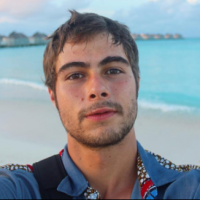 Rafael Vitti será protagonista de novela das 19h da Globo, segundo coluna