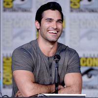 "Tyler Hoechlin, de ""Teen Wolf"", está confirmado no elenco de ""Scream"""