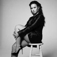 """Demi Lovato lançará documentário """"Simply Complicated"""" no dia 17 de outubro, exclusivo no Youtube!"""