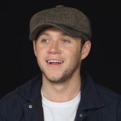 """Niall Horan se apresentará no programa """"Encontro com Fátima Bernardes"""" na próxima segunda (2)"""