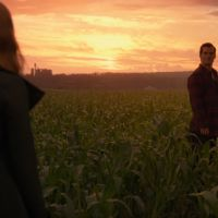 """De """"Liga da Justiça"""": Superman aparece pela 1ª vez no trailer final. Assista!"""