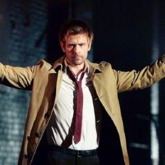 """Em """"Legends of Tomorrow"""": na 3ª temporada, Constantine tem participação confirmada!"""
