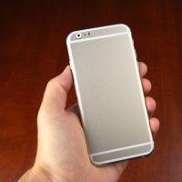 Apple encomenda 80 milhões de iPhone 6 para fornecedores!