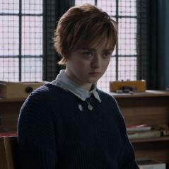 """""""Os Novos Mutantes"""" ganha trailer aterrorizante com atores de """"Game of Thrones"""" e """"Stranger Things"""""""