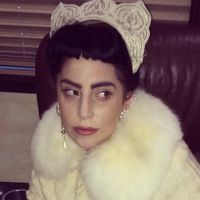 "Lady Gaga traz turnê ""ArtRave: The Artpop Ball"" para o Brasil, segundo site"