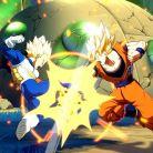 """De """"Dragon Ball FighterZ"""": saiba todos os detalhes sobre o novo game!"""