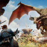 """Lançamento de """"Dragon Age Inquisition"""" vai atrasar 2 semanas"""