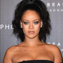 Rihanna ganha rua com próprio nome após decisão do governo de Barbados!