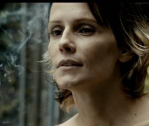 """No filme """"Boa Sorte"""", Deborah Secco interpreta uma portadora do vírus HIV"""