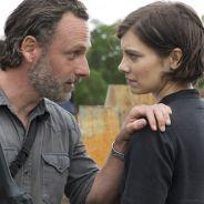 """Em """"The Walking Dead"""": na 8ª temporada, com muita ação, 100º episódio traz referências!"""