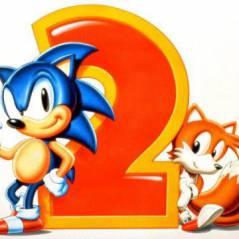 Apostando em jogos mobile, SEGA lança versão de Sonic para iOS e Android