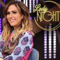 """De """"Lady Night"""": Astróloga, Sexóloga e os melhores episódios do """"Entrevista com Especialista"""""""