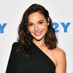 """De """"Liga da Justiça"""", Gal Gadot diz que quase desistiu da carreira de atriz: """"Nada acontecia"""""""