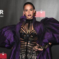 Bruna Marquezine, Sasha Meneghel, Demi Lovato e mais: veja fantasia das famosas para o Halloween!