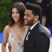 Selena Gomez e The Weeknd terminam namoro: relembre a história do ex-casal!