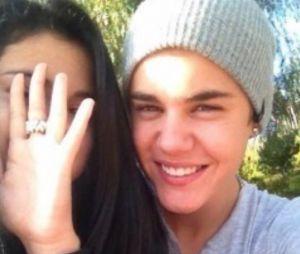 Selena Gomez e Justin Bieber já tiveram recaídas