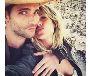 Bruno Gagliasso e Giovanna Ewbank terminaram casamento, mas logo voltaram