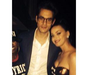 Katy Perry e John Mayer já tiveram recaída e fãs torcem por reconciliação