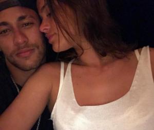 Bruna Marquezine e Neymar Jr. e mais casais que tiveram recaídas!