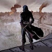 """Rob Zombie conta história de """"Assassin's Creed Unity"""" em uma animação"""