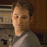 """De """"13 Reasons Why"""": na 2ª temporada, Bryce """"precisa ser punido"""" pelo que fez, diz ator"""