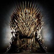 "Final ""Game of Thrones"", última temporada será surpreendente: ""Coisas nunca vistas na televisão"""