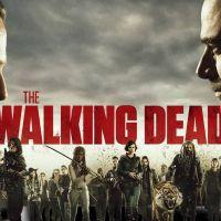 """Em """"The Walking Dead"""": na 8ª temporada, último episódio terá quase 1h30 de duração!"""