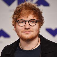 """Ed Sheeran já tem nove músicas para próximo álbum, sucessor do """"Divide""""!"""