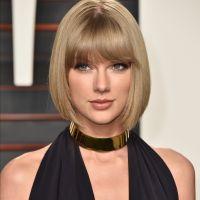 Taylor Swift e seus ex-namorados: 10 músicas que a cantora escreveu para eles!