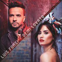 "Demi Lovato lança clipe de ""Échame La Culpa"" com Luis Fonsi, dono do hit ""Despacito"""