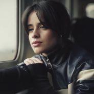 """Camila Cabello, ex-Fifth Harmony, manda recado inspirador para os fãs: """"Eu amo vocês"""""""