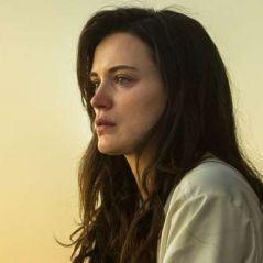 """Novela """"O Outro Lado do Paraíso"""": Clara (Bianca Bin) retorna planejando vingança"""